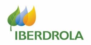 iberdrola1207681378255324310