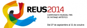 reus2014