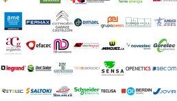 Electrogrup participa en ECSELEC 2017