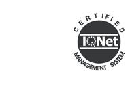 grupos-electrogenos-certificados