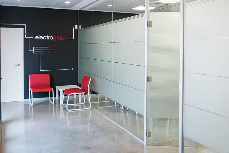 Equipos electrógenos Castellón