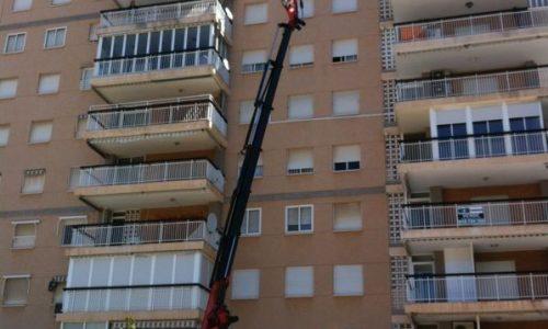 gruas-generadores-electricos-castellon