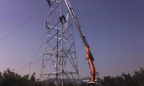 gruas-generadores-electricos-tarragona